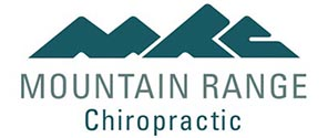 Westminster, CO Mountain Range Chiropractic